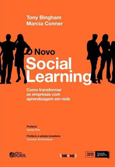 Novo Social Learning
