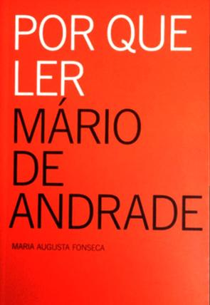Por que Ler Mario de Andrade